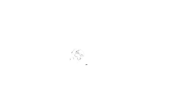 logo World Photographie, des photos de vous, tout simplement. Photographe Guadeloupe.