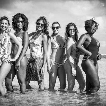 EVJF-Guadeloupe