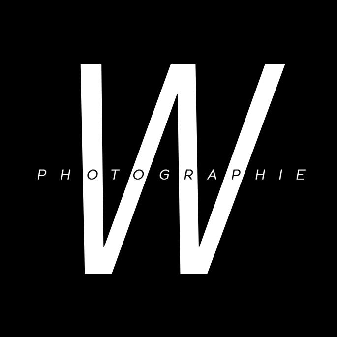 Logo World Photographie Guadeloupe